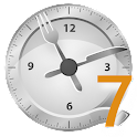 DietTime - Package 7-Tage-Diät icon