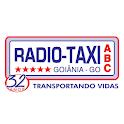 RADIO TAXI ABC icon