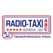 RADIO TAXI ABC