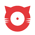 Circum - inowfun icon