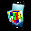 Cube Solver icon