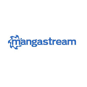 Mangastream Manga Reader