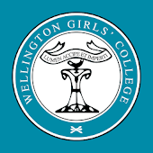 Wellington Girls College