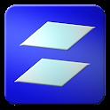 文件共享 icon