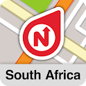 NLife South Africa icon