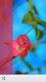 Picklor : Camera Color Picker Screenshot 4