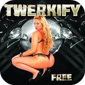 Twerkify My Photo FREE