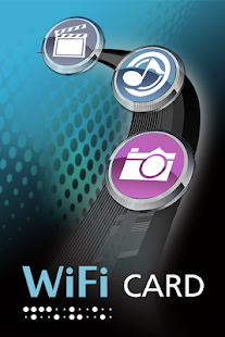 WiFi Manager & HotSpot Locator on the App Store - iTunes - Apple