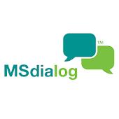 MSdialog