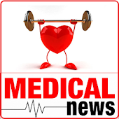Daily Health News-Medline