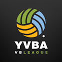 Youth Volleyball Association icon