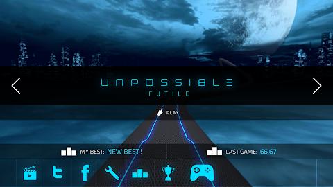 Unpossible Screenshot 18
