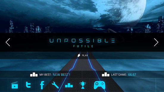 Unpossible- screenshot thumbnail