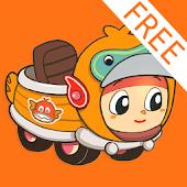 NORI Free