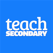 Teach Secondary