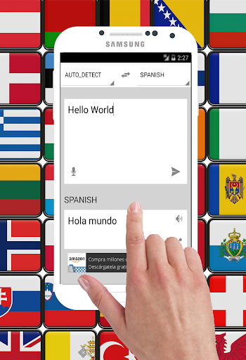 Free Translation - The Best Free Website Translator from ConveyThis