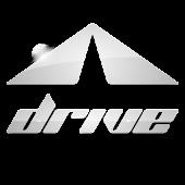 driveInteraction