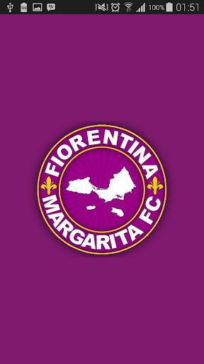 Fiorentina MFC