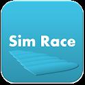 競艇趣味レーションアプリ SimRace icon
