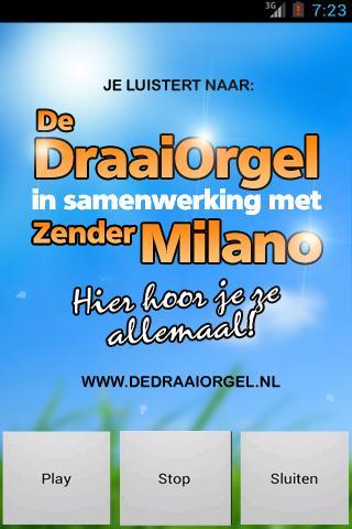 Dedraaiorgel.nl