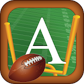 The Advocate Football