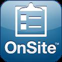 OnSite Punchlist icon