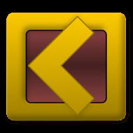 Virtual Button Bar [Premium] [Rus]