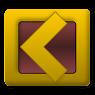 Install  Virtual Button Bar