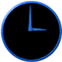 Free Clock Widgets icon