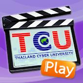 TCU Play