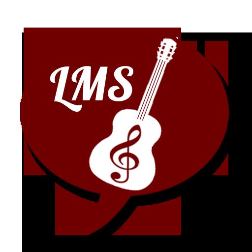 音樂App|Live Music Streamer LOGO-3C達人阿輝的APP