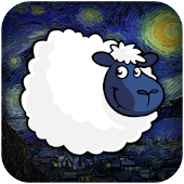 Sheepster Music Box
