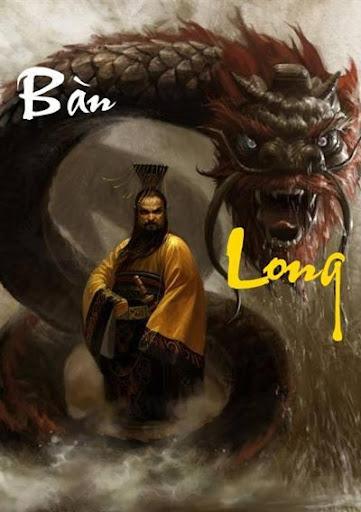 Ban Long - Tien hiep hay