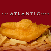 Atlantic Fast Food