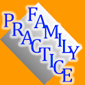 Family Practice Exam Secrets logo