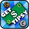 Get Tipsy Tip Calculator icon