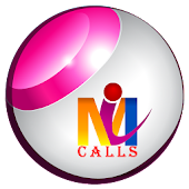 NimCalls1.4.1