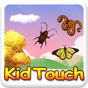 Kid Touch icon