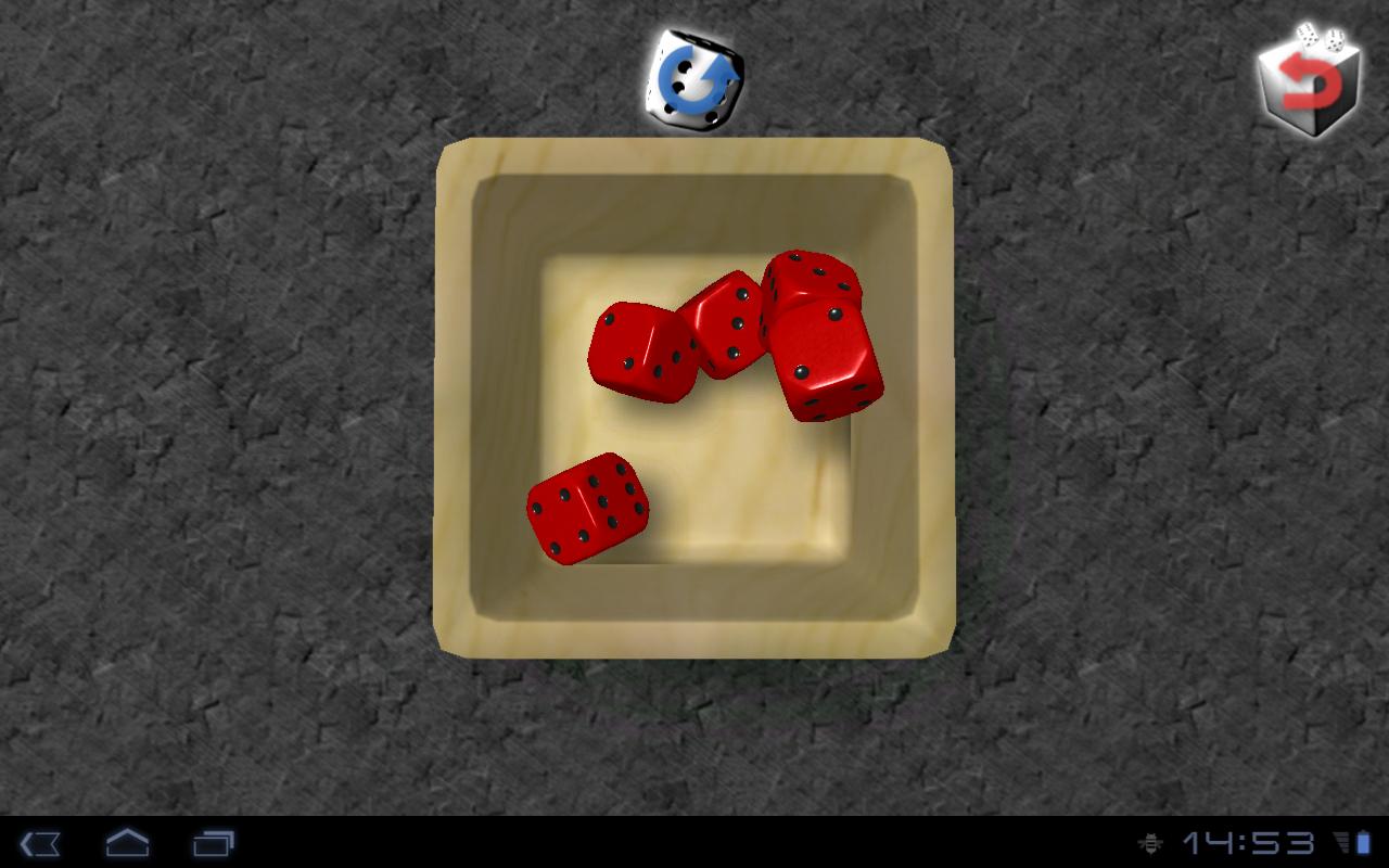 Iphone poker no deposit bonus