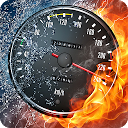 Internet speed boost PRANK mobile app icon