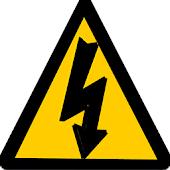 Elektrikcim