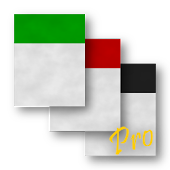 Power Organizer Pro