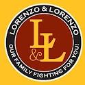 Lorenzo & Lorenzo, P.A. icon