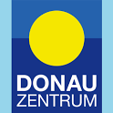 Donau Zentrum icon