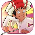 Mansour Run icon