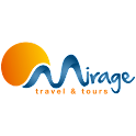 Mirage Travel