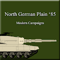 Modern Campaigns- NG Plain '85 icon