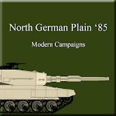 Modern Campaigns- NG Plain '85