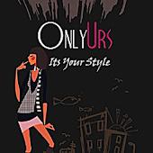 OnlyUrs Fashion Store