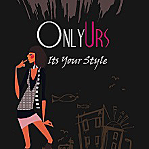OnlyUrs Fashion Store